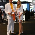 Promotionpersonal - Messe