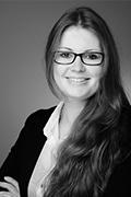 AnsprechpartnerinAnnalena Bohnsack