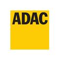ADAC (Allgemeiner Deutscher Automobil-Club)