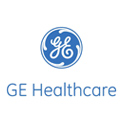 GE Healthcare in Deutschland - gehealthcare.de