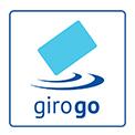 Girogo